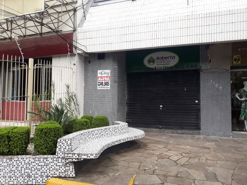 Loja no bairro JARDIM LINDOIA em PORTO ALEGRE