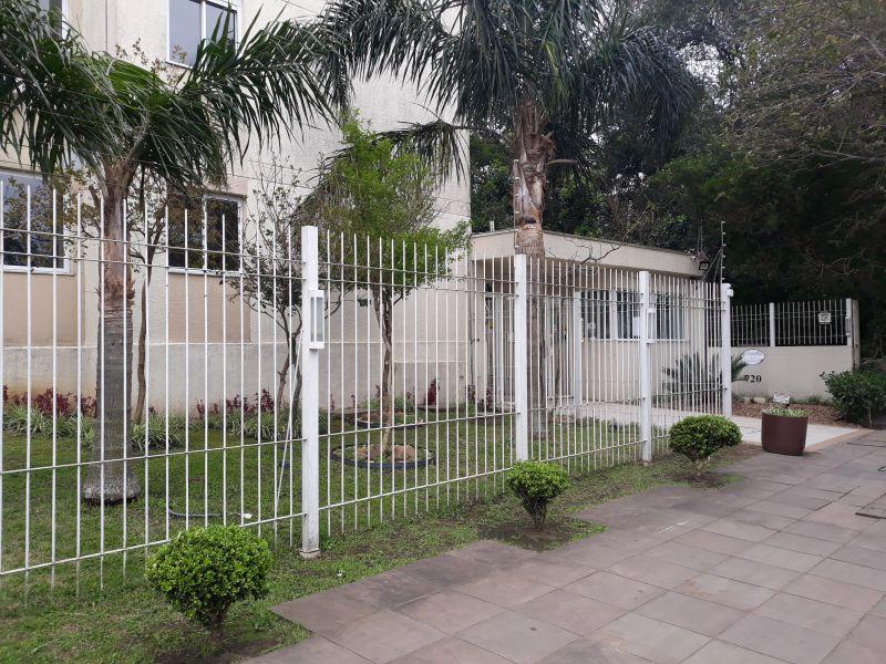 Apto 2 Quartos no bairro SARANDI em PORTO ALEGRE