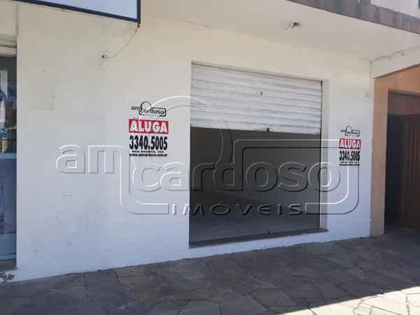 Loja, 38 m²  no bairro JARDIM ITU SABARA em PORTO ALEGRE/RS - Loja Imobiliária o seu portal de imóveis para alugar, aluguel e locação