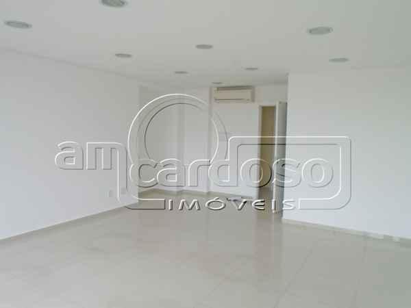 Sala para alugar  com  35 m²  no bairro CRISTO REDENTOR em PORTO ALEGRE/RS