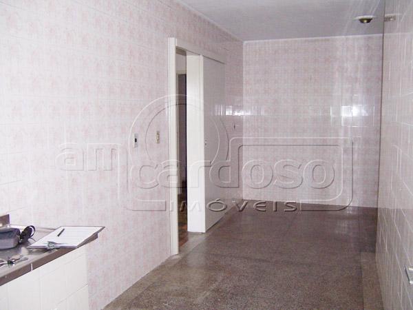 Apto para alugar  com  3 quartos 98 m²  no bairro SAO SEBASTIAO em PORTO ALEGRE/RS