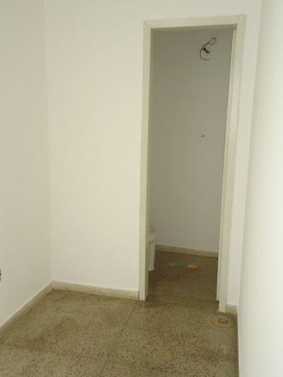 Apto para alugar  com  2 quartos 70 m²  no bairro SAO SEBASTIAO em PORTO ALEGRE/RS