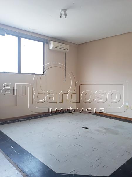 Sala para alugar  com  35 m²  no bairro FLORESTA em PORTO ALEGRE/RS