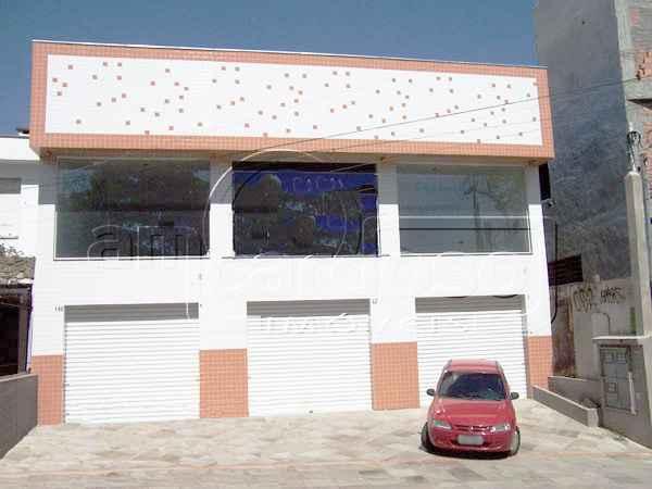 Loja, 64 m²  no bairro SAO SEBASTIAO em PORTO ALEGRE/RS - Loja Imobiliária o seu portal de imóveis para alugar, aluguel e locação