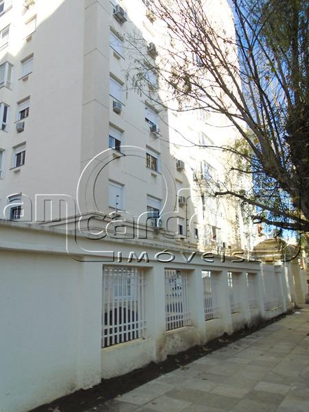 Apto 3 quartos, 77 m²  no bairro CRISTO REDENTOR em PORTO ALEGRE/RS - Loja Imobiliária o seu portal de imóveis para alugar, aluguel e locação