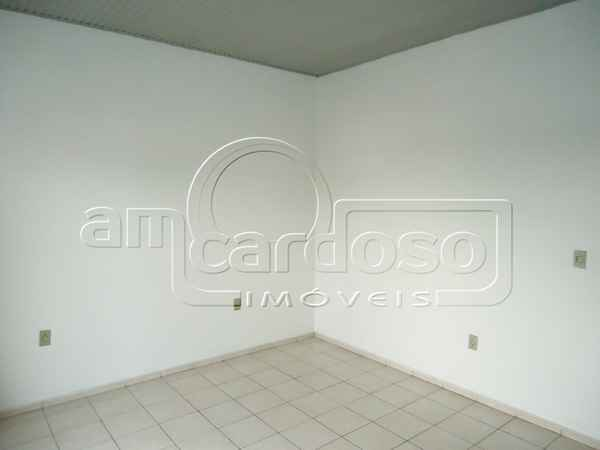 Apto para alugar  com  1 quarto 40 m²  no bairro BELA VISTA em ALVORADA/RS
