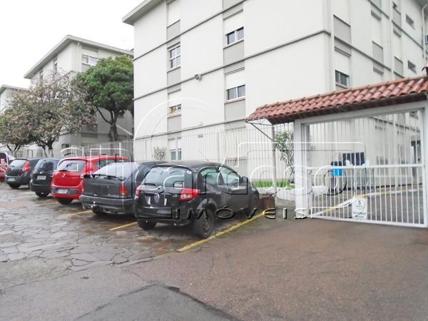 Apto 2 quartos, 54 m²  no bairro VILA IPIRANGA em PORTO ALEGRE/RS - Loja Imobiliária o seu portal de imóveis para alugar, aluguel e locação