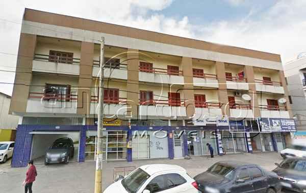 Apto 1 quarto, 40 m²  no bairro SAO SEBASTIAO em ALVORADA/RS - Loja Imobiliária o seu portal de imóveis para alugar, aluguel e locação