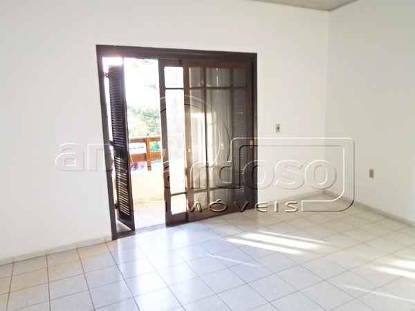 Apto para alugar  com  1 quarto 40 m²  no bairro SAO SEBASTIAO em ALVORADA/RS
