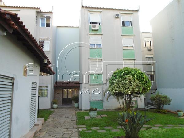 Apto 1 quarto, 38 m²  no bairro SAO SEBASTIAO em PORTO ALEGRE/RS - Loja Imobiliária o seu portal de imóveis para alugar, aluguel e locação