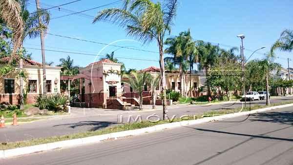 Casa para alugar  com  3 quartos 200 m²  no bairro SARANDI em PORTO ALEGRE/RS