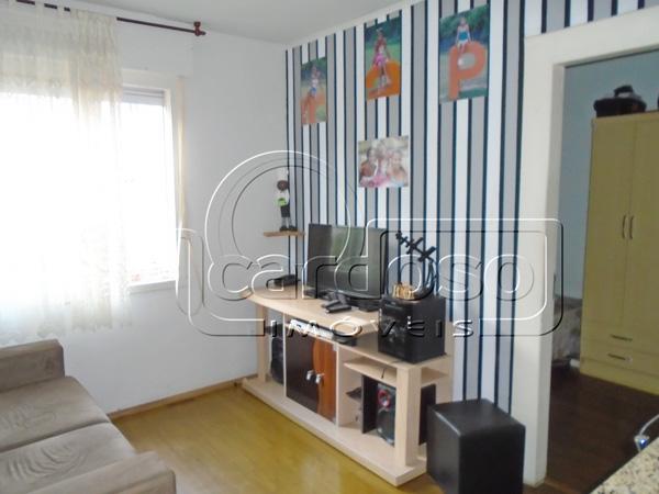 Apto 1 quarto, 35 m²  no bairro JARDIM LEOPOLDINA em PORTO ALEGRE/RS - Loja Imobiliária o seu portal de imóveis para alugar, aluguel e locação