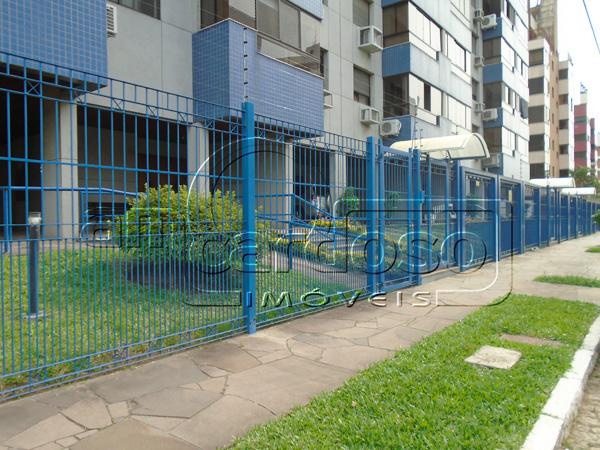 Cobertura 2 quartos, 138 m²  no bairro JARDIM LINDOIA em PORTO ALEGRE/RS - Loja Imobiliária o seu portal de imóveis para alugar, aluguel e locação