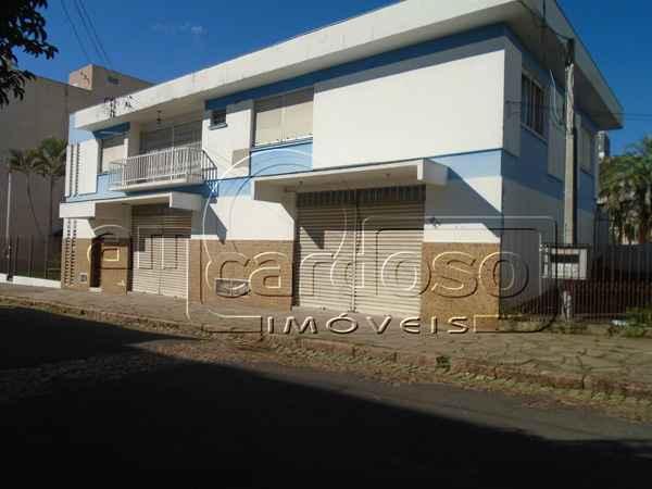 Loja, 150 m²  no bairro SAO SEBASTIAO em PORTO ALEGRE/RS - Loja Imobiliária o seu portal de imóveis para alugar, aluguel e locação