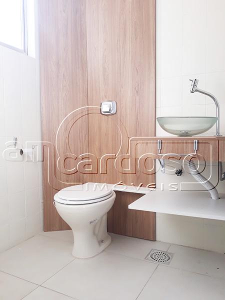 Sala para alugar  com  35 m²  no bairro PASSO D AREIA em PORTO ALEGRE/RS