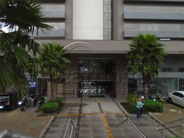 Sala para alugar  com  21 m²  no bairro SAO SEBASTIAO em PORTO ALEGRE/RS