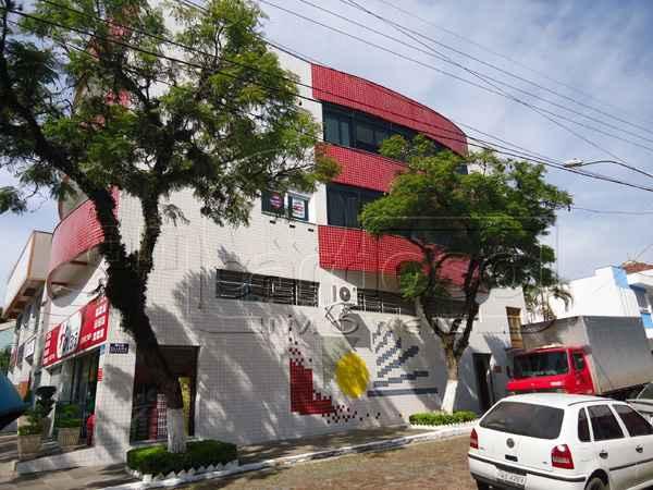 Apto 3 quartos, 120 m²  no bairro SAO SEBASTIAO em PORTO ALEGRE/RS - Loja Imobiliária o seu portal de imóveis de locação