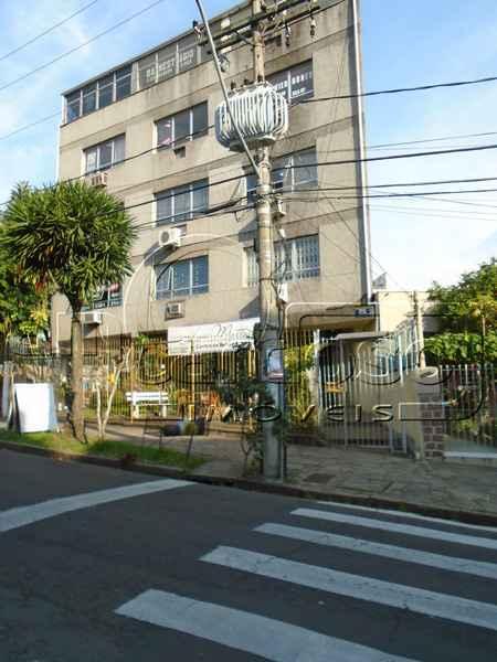 Sala, 86 m²  no bairro PASSO D AREIA em PORTO ALEGRE/RS - Loja Imobiliária o seu portal de imóveis para alugar, aluguel e locação