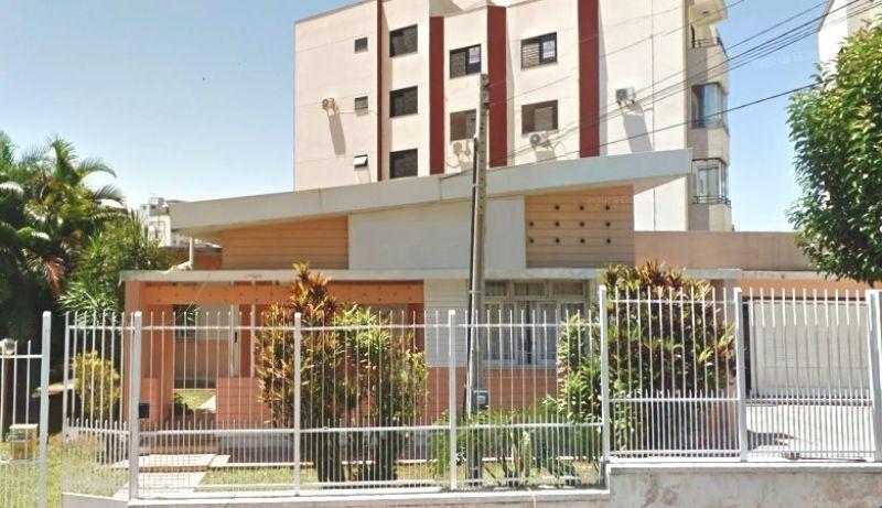 CASA COMERCIAL no bairro CANTO em FLORIANÓPOLIS