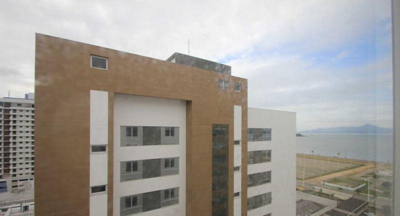SALA no bairro CAMPINAS em SÃO JOSÉ