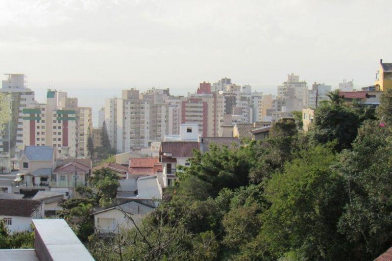 APARTAMENTO 1d  no bairro CENTRO em FLORIANOPOLIS