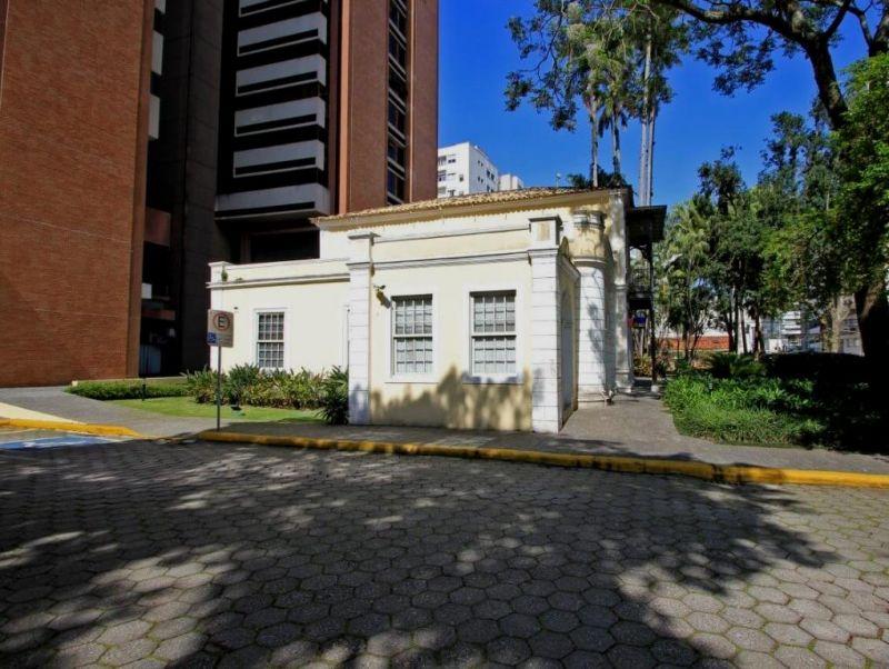 CASA COMERCIAL no bairro CENTRO em FLORIANOPOLIS