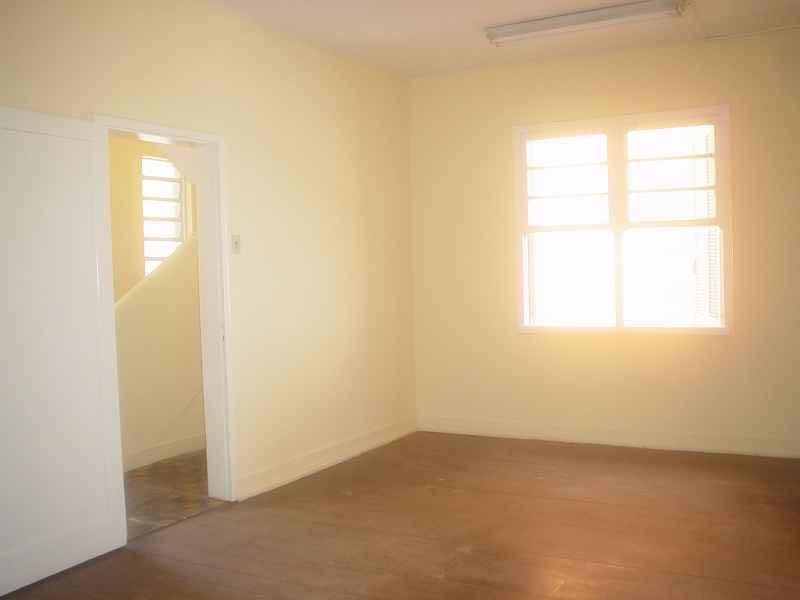 Loja no bairro CENTRO em PORTO ALEGRE/RS - Loja Imobiliária o seu portal de imóveis para alugar, aluguel e locação