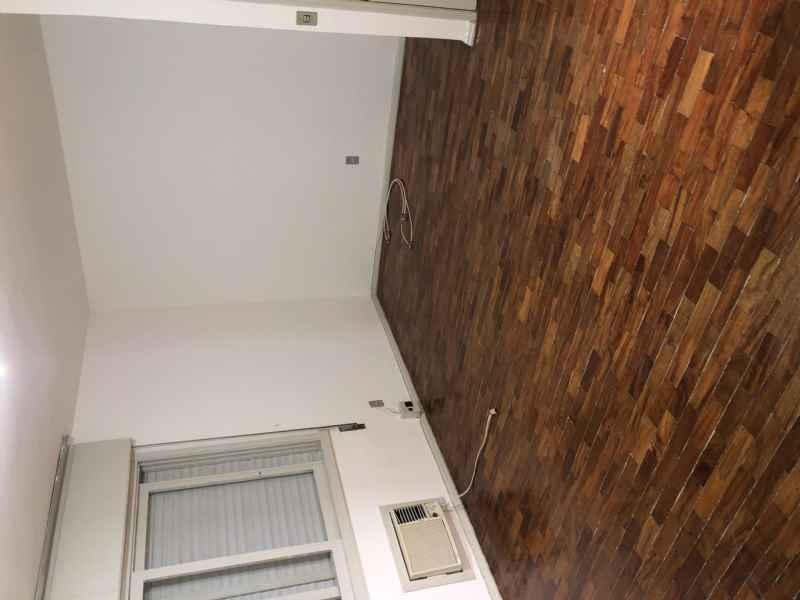 Apto, 62 m²  no bairro RIO BRANCO em PORTO ALEGRE/RS - Loja Imobiliária o seu portal de imóveis para alugar, aluguel e locação