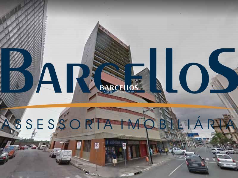 Sala, 27 m²  no bairro CENTRO em PORTO ALEGRE/RS - Loja Imobiliária o seu portal de imóveis para alugar, aluguel e locação