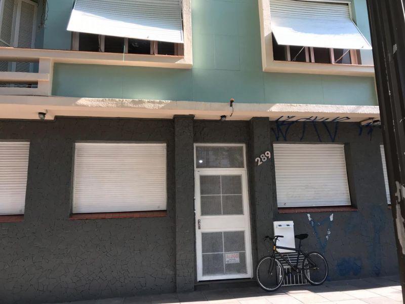 Apto 3 quartos, 90 m²  no bairro CIDADE BAIXA em PORTO ALEGRE/RS - Loja Imobiliária o seu portal de imóveis para alugar, aluguel e locação