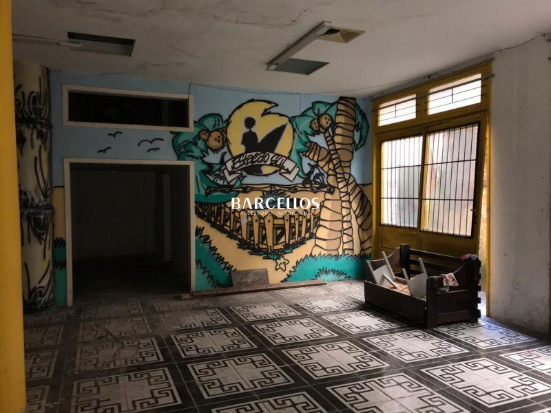 Loja, 150 m²  no bairro CENTRO em PORTO ALEGRE/RS - Loja Imobiliária o seu portal de imóveis para alugar, aluguel e locação