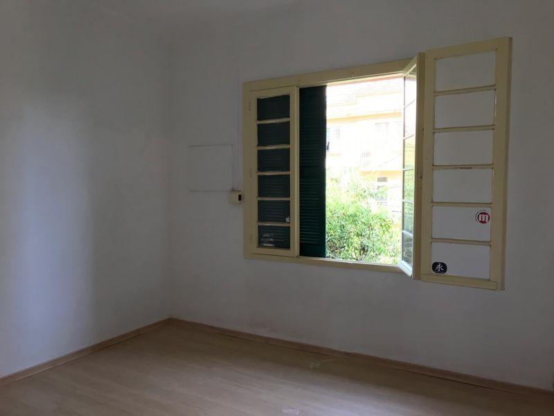Casa, 100 m²  no bairro FLORESTA em PORTO ALEGRE/RS - Loja Imobiliária o seu portal de imóveis para alugar, aluguel e locação