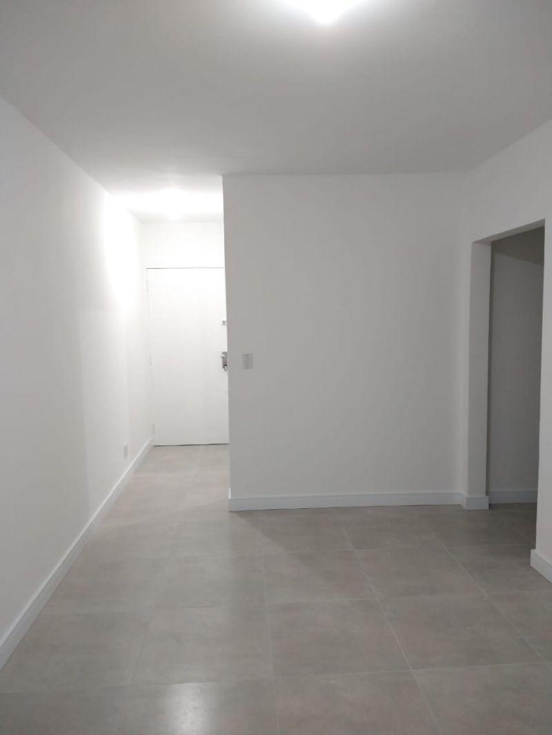 Apto 1 quarto, 40 m²  no bairro PETROPOLIS em PORTO ALEGRE/RS - Loja Imobiliária o seu portal de imóveis para alugar, aluguel e locação