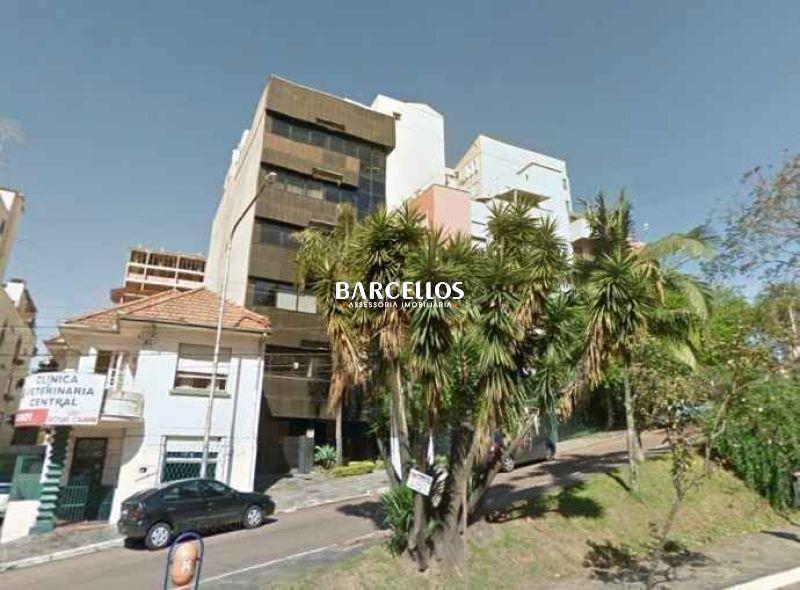 Sala, 27 m²  no bairro BOM FIM em PORTO ALEGRE/RS - Loja Imobiliária o seu portal de imóveis para alugar, aluguel e locação
