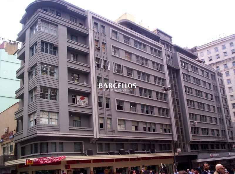 Conjunto, 100 m²  no bairro CENTRO em PORTO ALEGRE/RS - Loja Imobiliária o seu portal de imóveis para alugar, aluguel e locação