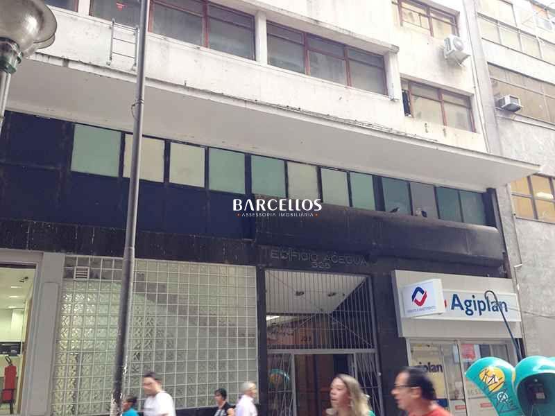 Sala, 30 m²  no bairro CENTRO em PORTO ALEGRE/RS - Loja Imobiliária o seu portal de imóveis para alugar, aluguel e locação