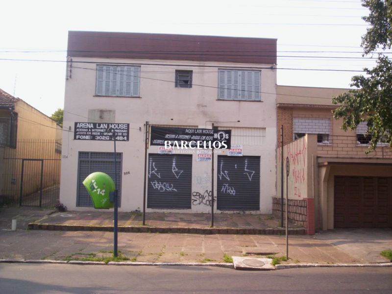 Loja, 40 m²  no bairro NONOAI em PORTO ALEGRE/RS - Loja Imobiliária o seu portal de imóveis para alugar, aluguel e locação
