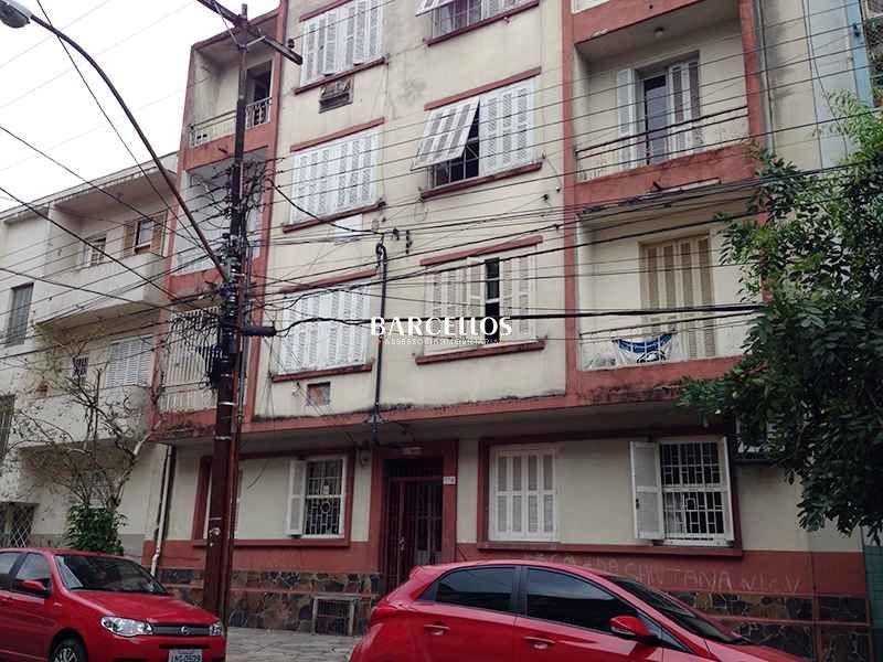 Apto 2 quartos, 63 m²  no bairro SANTANA em PORTO ALEGRE/RS - Loja Imobiliária o seu portal de imóveis para alugar, aluguel e locação