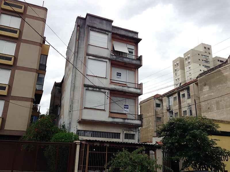 Apto 2 quartos, 70 m²  no bairro FARROUPILHA em PORTO ALEGRE/RS - Loja Imobiliária o seu portal de imóveis para alugar, aluguel e locação