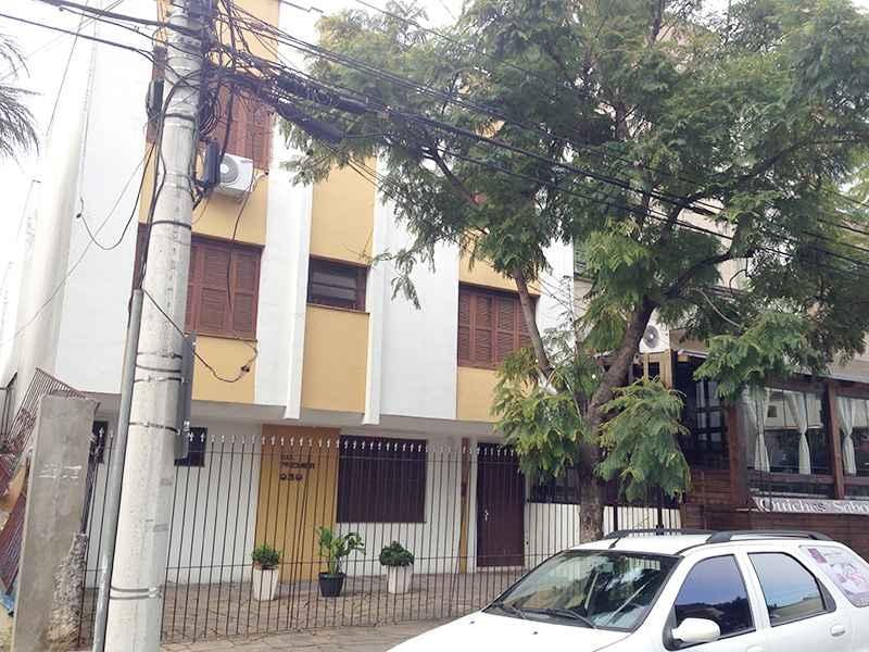 Apto 1 quarto, 45 m²  no bairro AUXILIADORA em PORTO ALEGRE/RS - Loja Imobiliária o seu portal de imóveis de locação