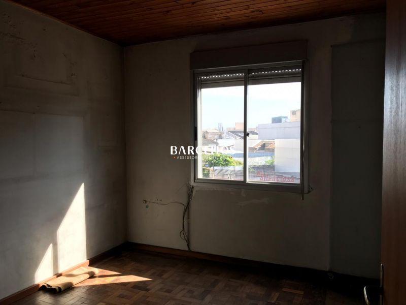Apto 3 quartos, 85 m²  no bairro FLORESTA em PORTO ALEGRE/RS - Loja Imobiliária o seu portal de imóveis de locação