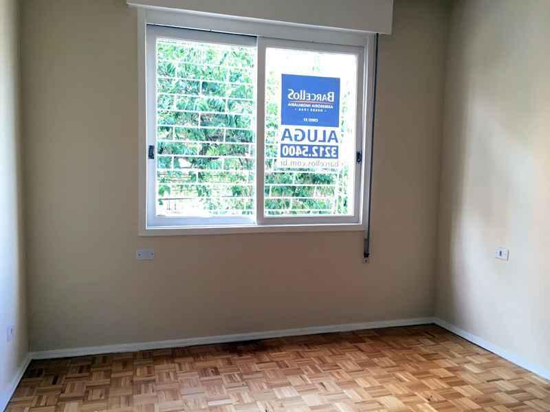 Apto 1 quarto, 40 m²  no bairro MENINO DEUS em PORTO ALEGRE/RS - Loja Imobiliária o seu portal de imóveis para alugar, aluguel e locação