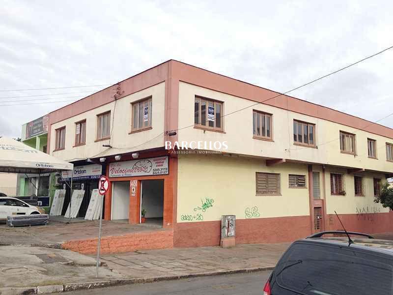 Apto 3 quartos, 100 m²  no bairro CAVALHADA em PORTO ALEGRE/RS - Loja Imobiliária o seu portal de imóveis para alugar, aluguel e locação