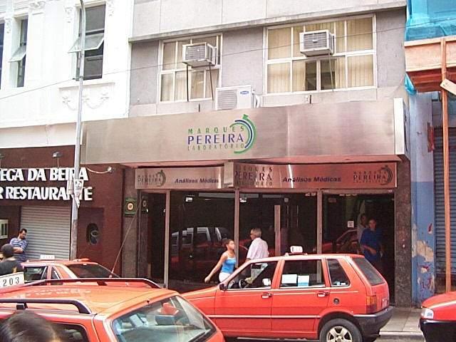 Conjunto, 70 m²  no bairro CENTRO em PORTO ALEGRE/RS - Loja Imobiliária o seu portal de imóveis para alugar, aluguel e locação