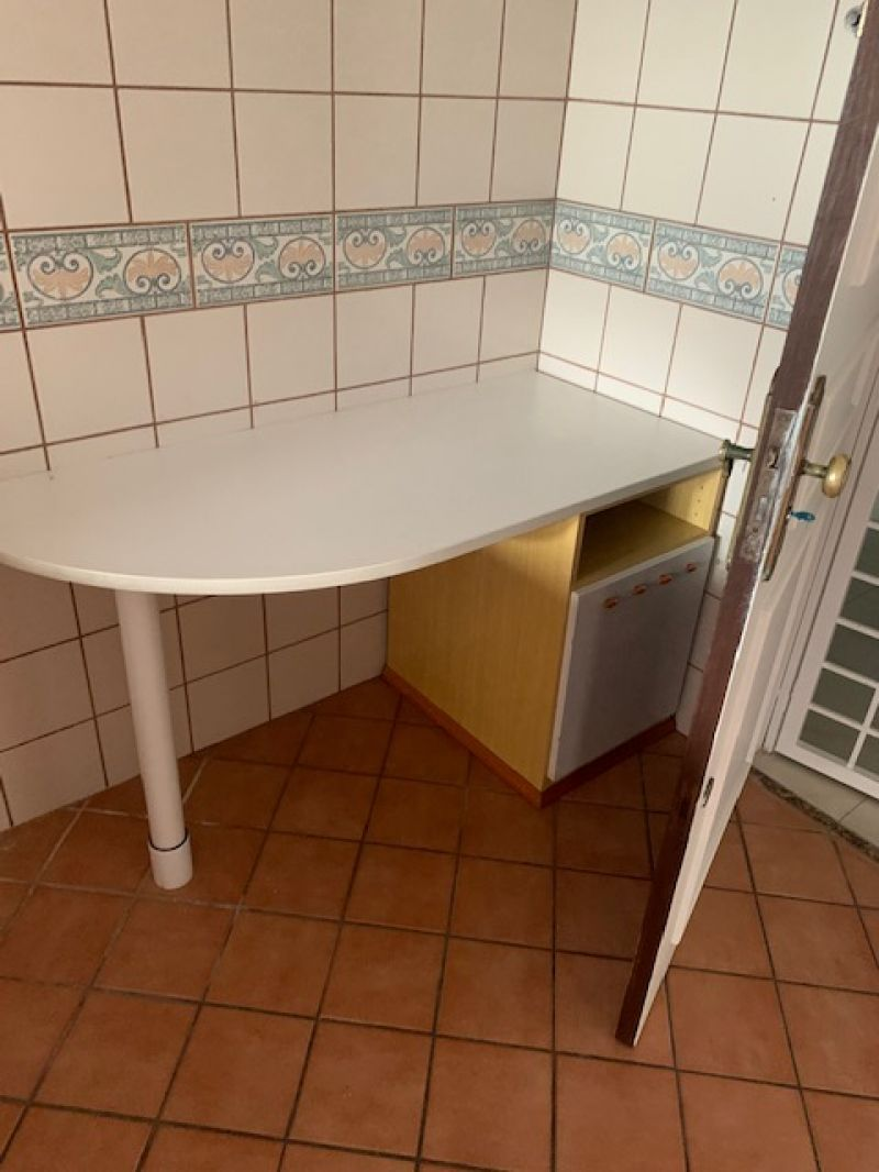 Apto 3 quartos, 100 m²  no bairro HIGIENOPOLIS em PORTO ALEGRE/RS - Loja Imobiliária o seu portal de imóveis para alugar, aluguel e locação