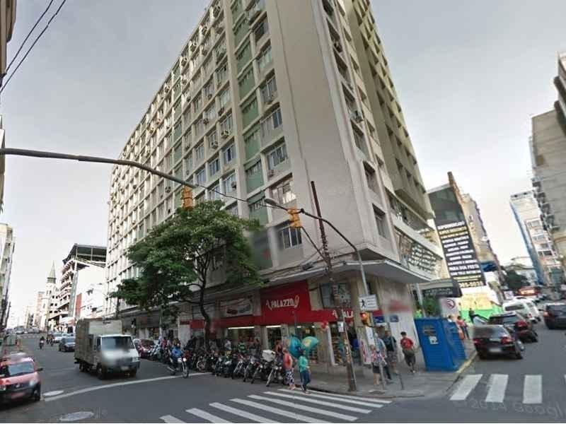Sala, 30.24 m²  no bairro CENTRO em PORTO ALEGRE/RS - Loja Imobiliária o seu portal de imóveis para alugar, aluguel e locação