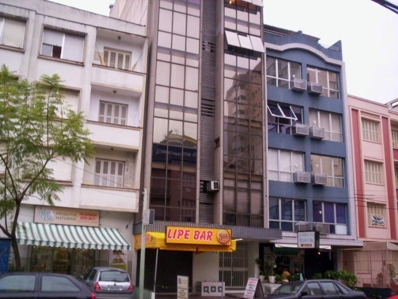 Sala, 40 m²  no bairro BOM FIM em PORTO ALEGRE/RS - Loja Imobiliária o seu portal de imóveis de locação