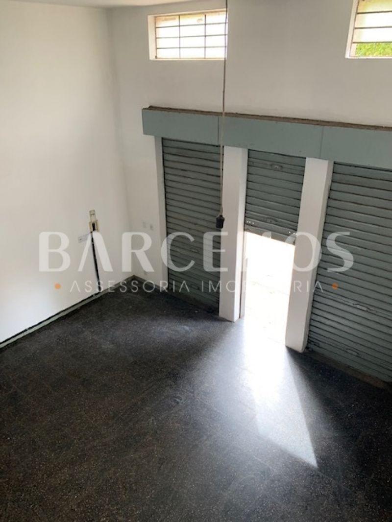 Loja, 80 m²  no bairro PASSO DA AREIA em PORTO ALEGRE/RS - Loja Imobiliária o seu portal de imóveis para alugar, aluguel e locação