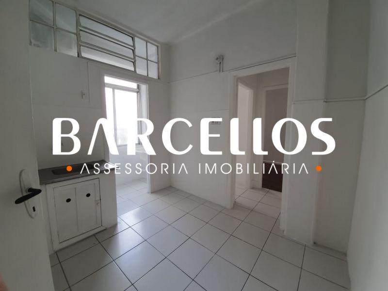 Apto 3 quartos, 80 m²  no bairro CENTRO HISTORICO em PORTO ALEGRE/RS - Loja Imobiliária o seu portal de imóveis para alugar, aluguel e locação
