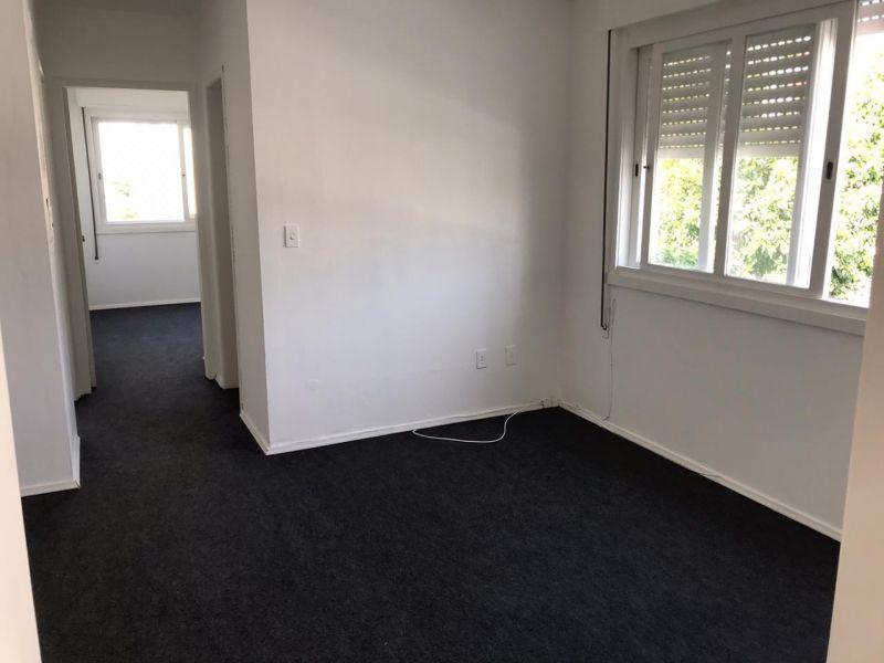 Apto 2 quartos, 60 m²  no bairro SANTANA em PORTO ALEGRE/RS - Loja Imobiliária o seu portal de imóveis para alugar, aluguel e locação